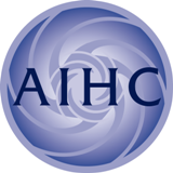 Certified, American Institute of Healthcare Compliance