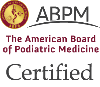 ABPM Certified