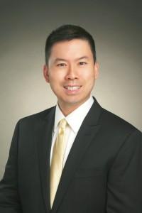 Dr. Jinwah John Hoy