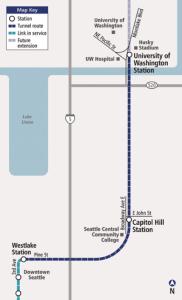 MAP_Draft1_U-Link