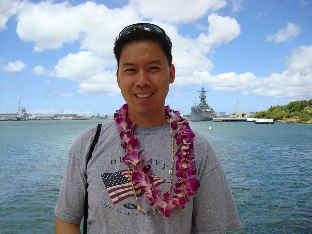 hawaii-134