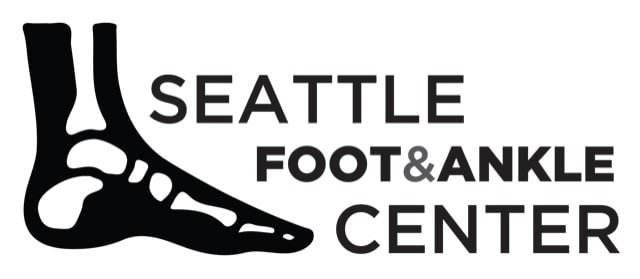 Seattle Foot and Ankle Center